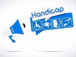 Ostéopathe handicap Toulon