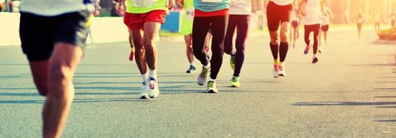 Ostéopathe du sport à Toulon