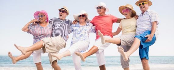 Ostéopathe arthrose Toulon
